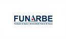 Funarbe