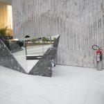 Inspire-se - Espelho - SEV Exclusivv - 5
