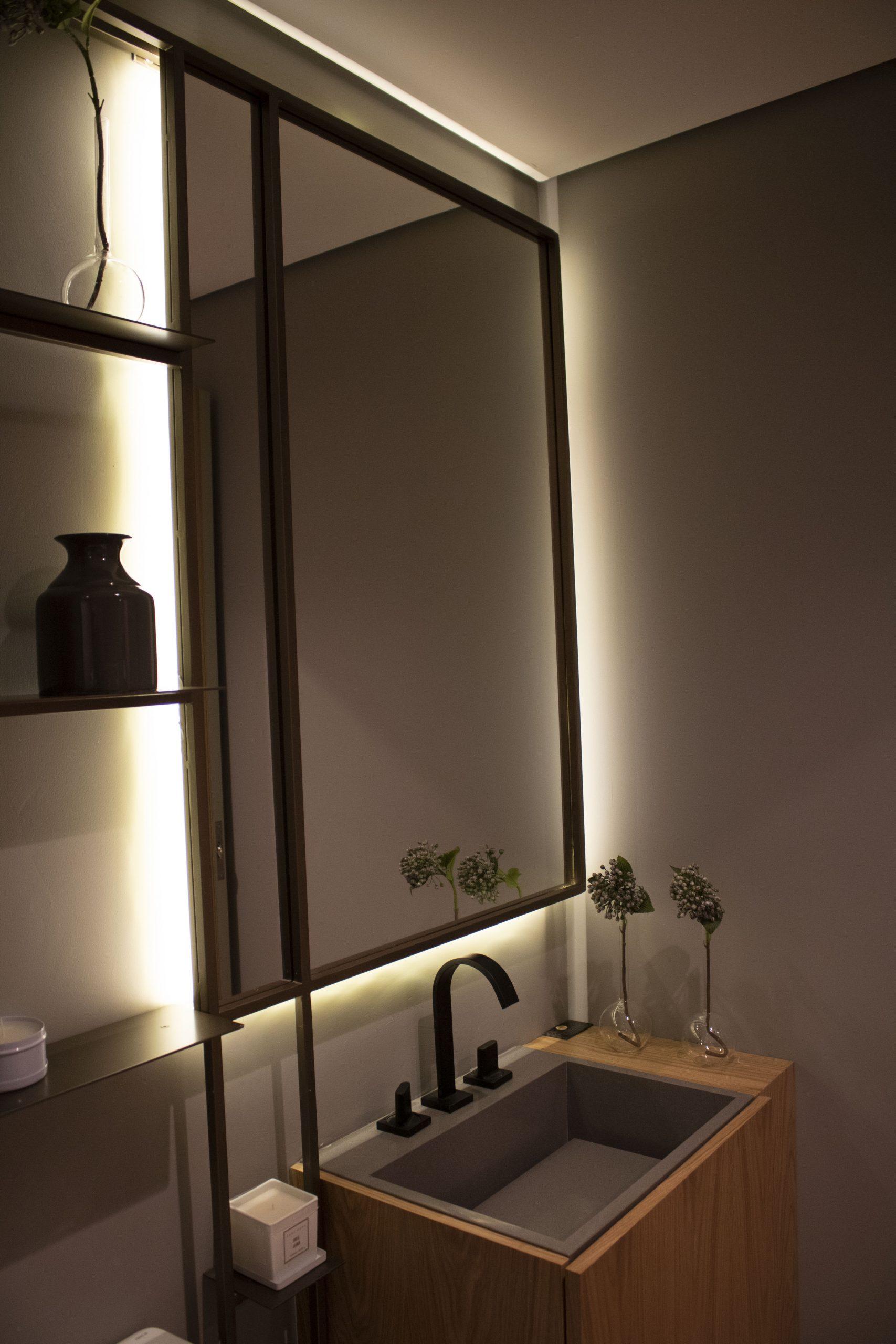 Inspire-se - Espelho - SEV Exclusivv - 9