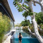 lateral piscina de vidro 2 - sev