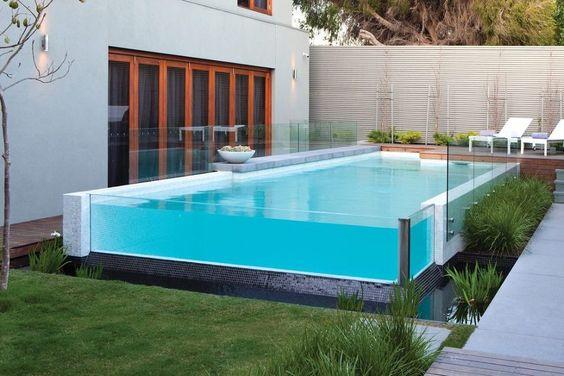 lateral piscina de vidro 3 - sev