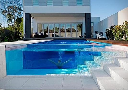 lateral piscina de vidro 6 - sev