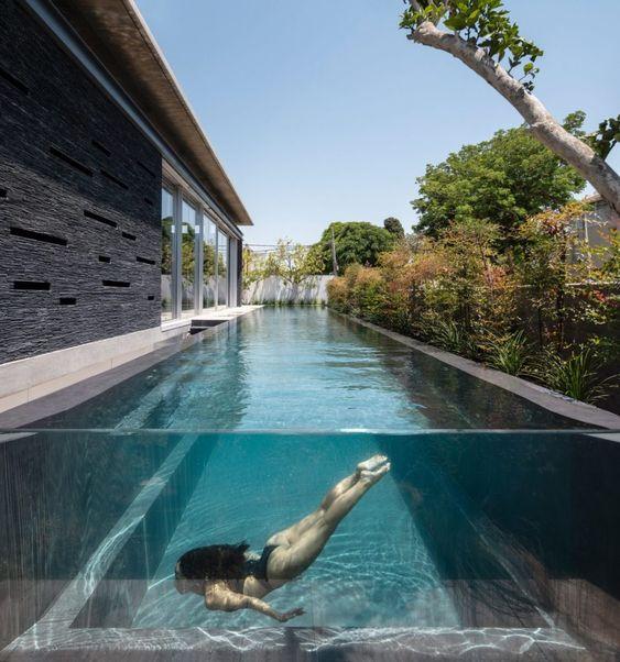 piscina de vidro 2