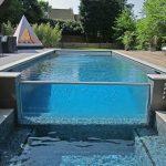 piscina de vidro 3