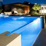 piscina de vidro 6