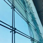 Fachada de vidro Spider glass - 8 - SEV Exclusivv