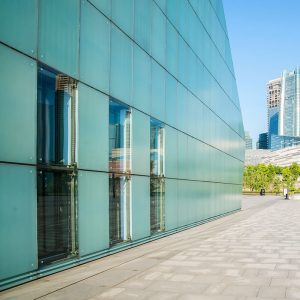 fachada-de-vidro
