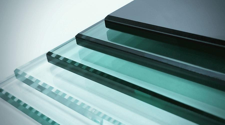Saiba tudo sobre as normas do vidro
