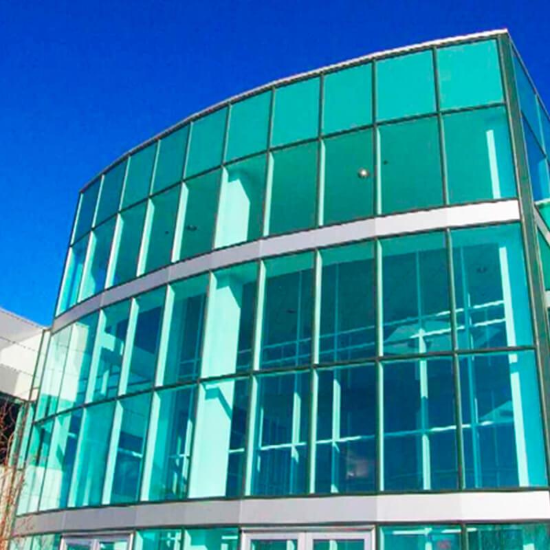 fachada unitizada - 3 - SEV Exclusivv