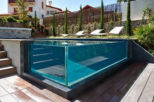 visor-de-piscina-de-vidro