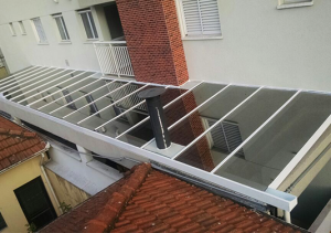 cobertura-de-controle-solar
