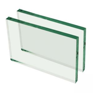 Qual vidro escolher