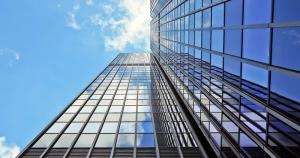 Vidros Empresariais - Blog Sev