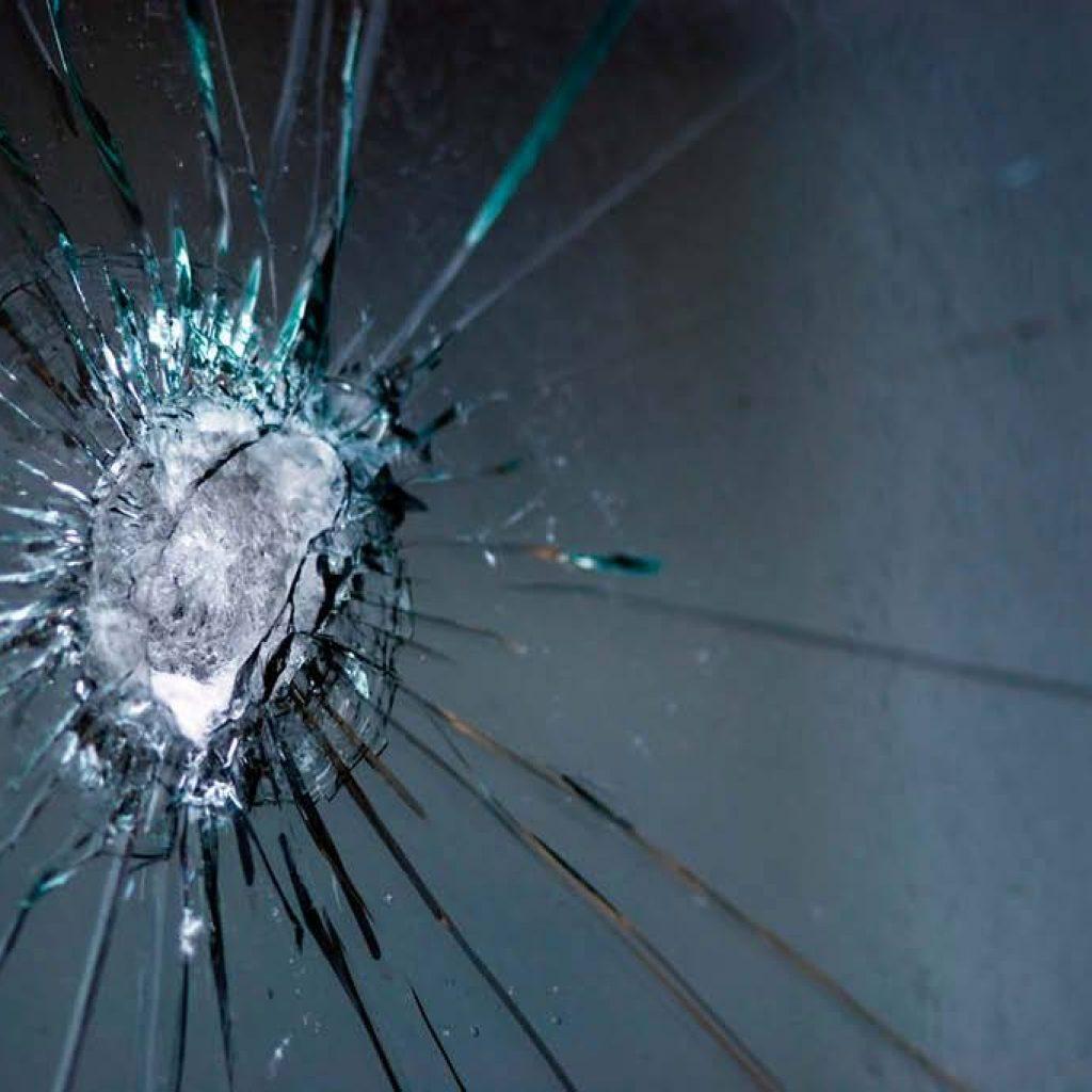 Saiba tudo sobre vidro blindado